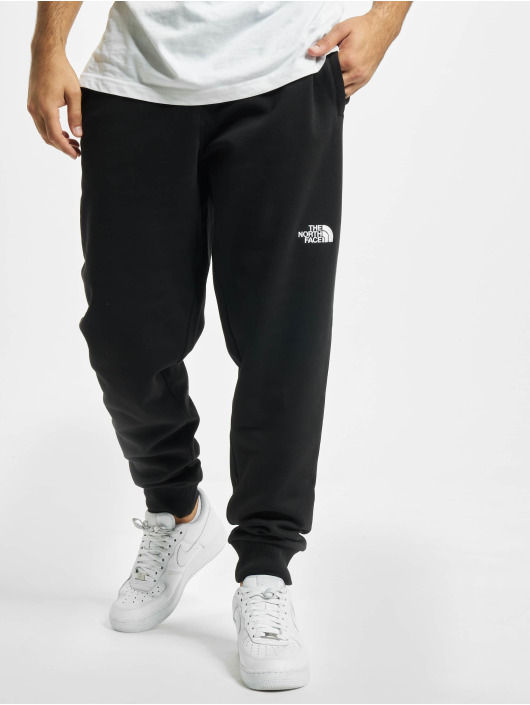 The North Face Sweat Pant Nse black