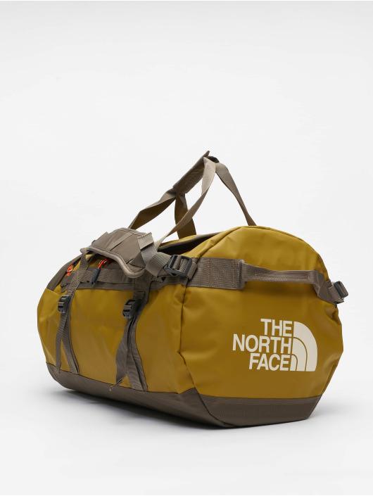 The North Face tas Base Camp M khaki