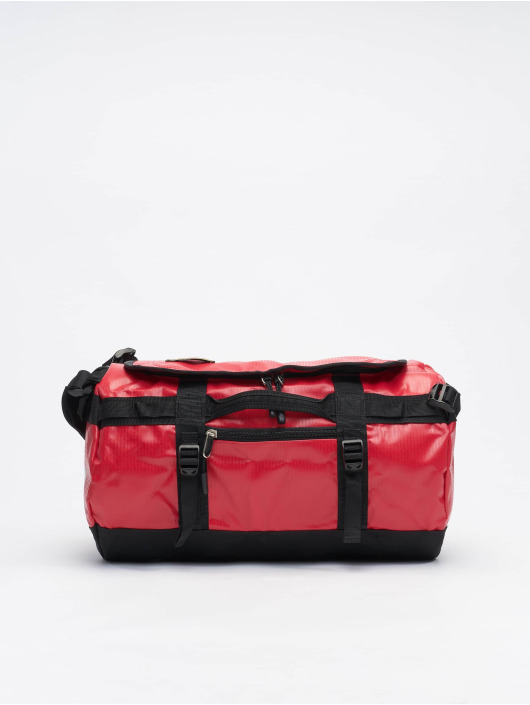 The North Face tas Base Camp rood