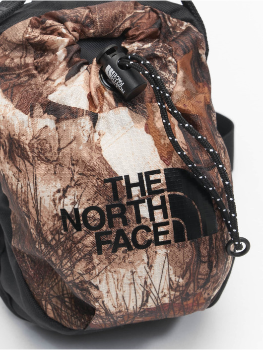 The North Face Tasche Bozer Pouch - L camouflage