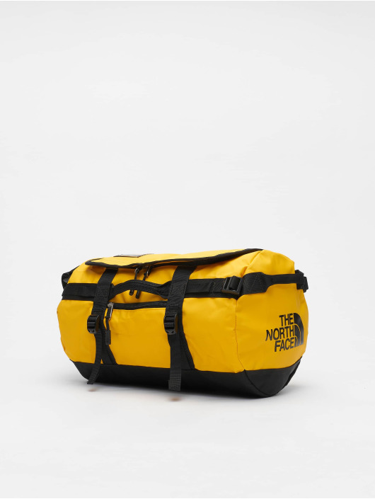 The North Face Tasche Base Camp gelb