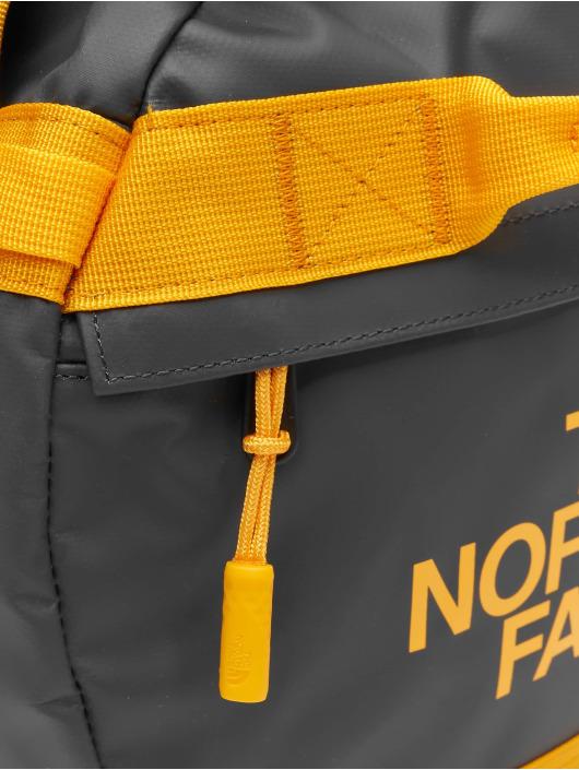 The North Face Tasche Base Camp Duffel Bag S grau