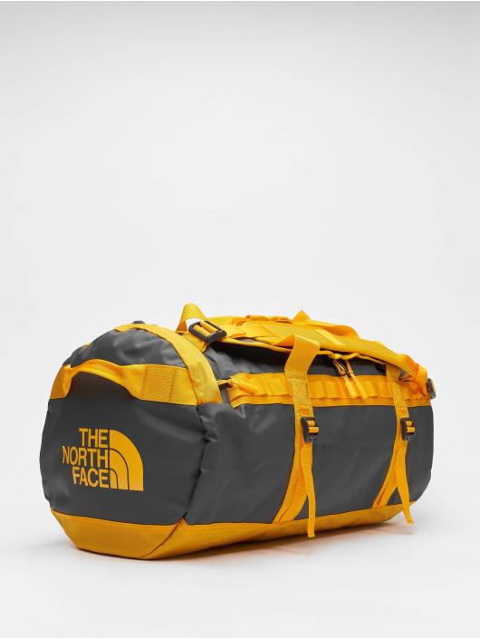 The North Face Tasche Base Camp Duffel Bag M grau