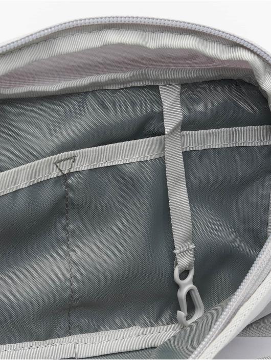 The North Face Tasche Bozer Hip Pack II grau