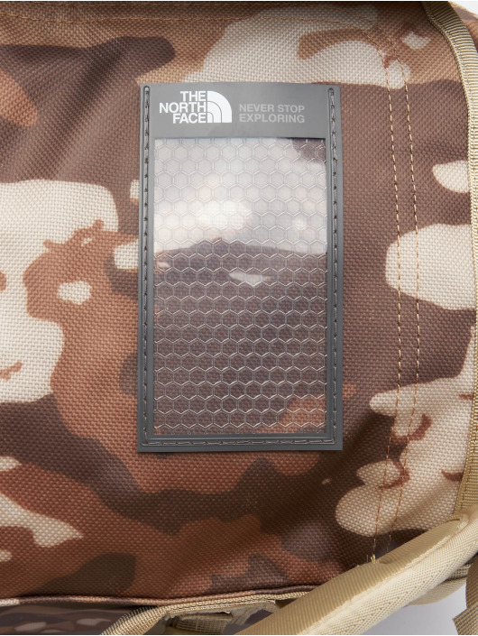 The North Face Tasche Base Camp XS khaki