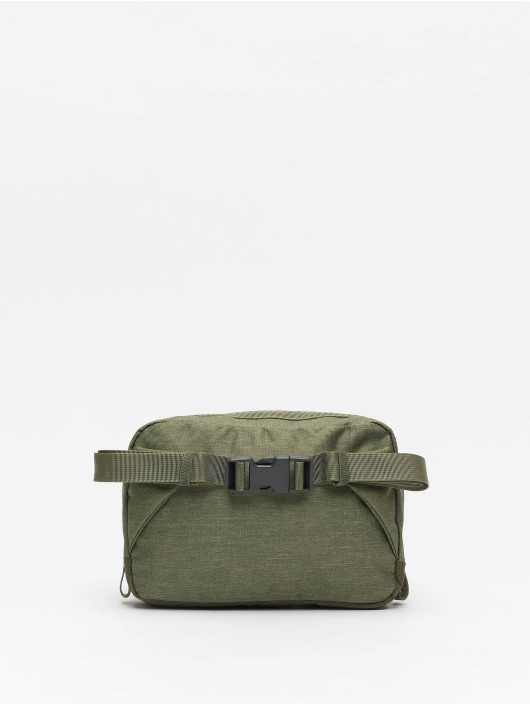 The North Face Tasche Kanga olive