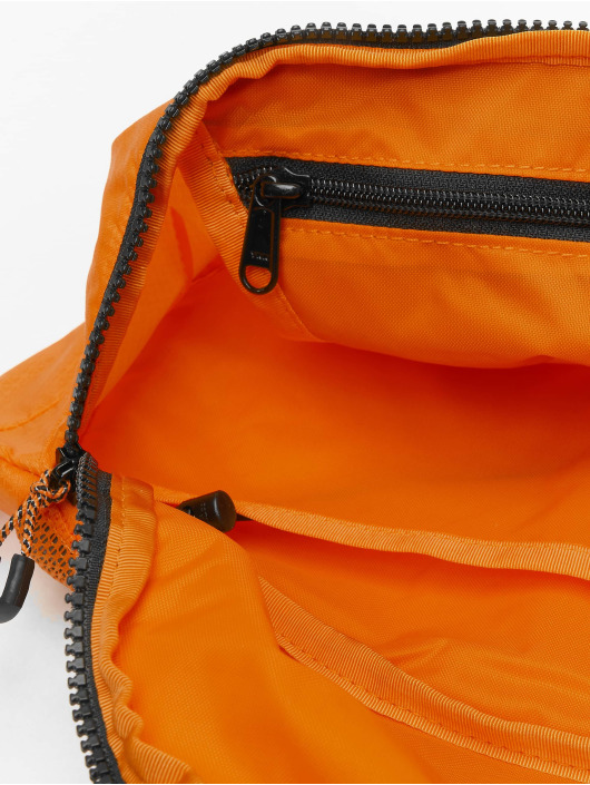 The North Face Tasche Lumbnical - L orange