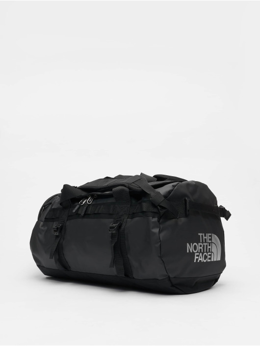 The North Face Tasche 71l Base Camp schwarz