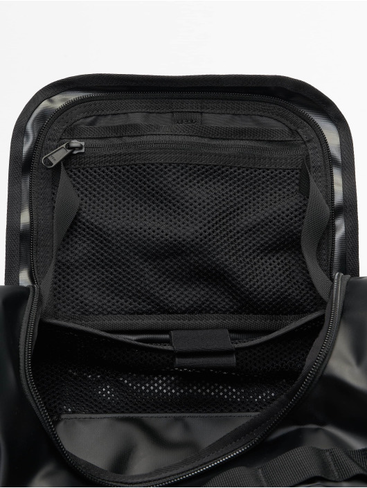 The North Face Tasche BC Travel L Canister schwarz