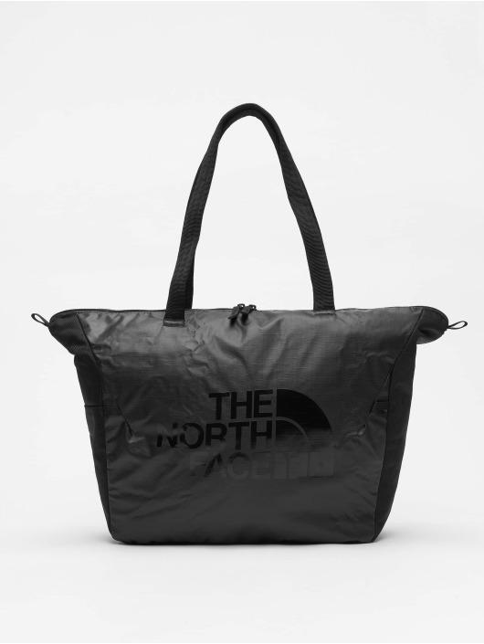 The North Face Tasche Stratoliner schwarz