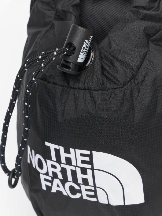 The North Face Tasche Face schwarz
