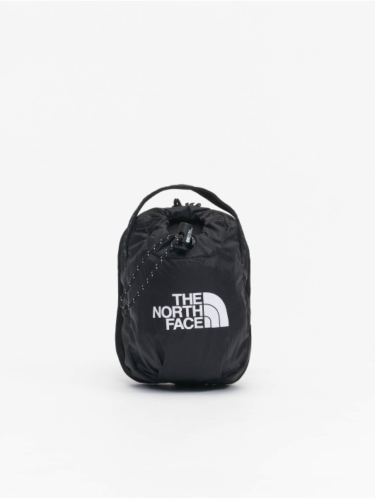 The North Face Taske/Sportstaske Face sort