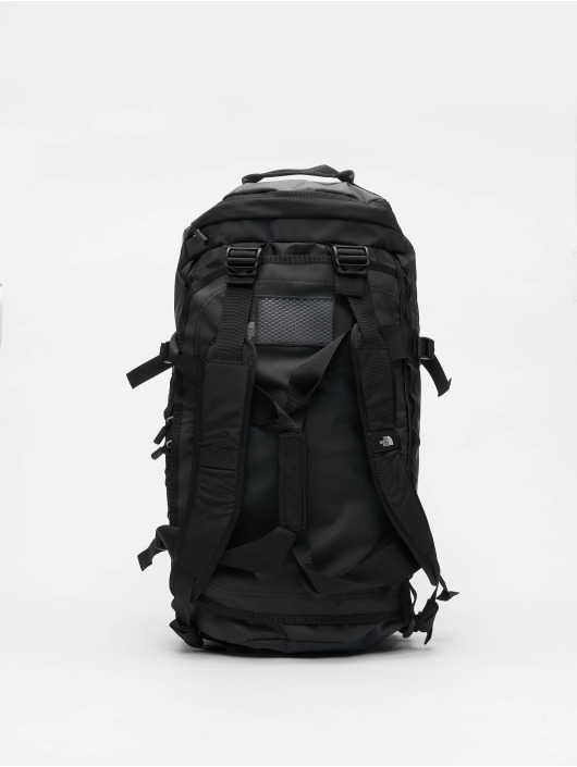 The North Face Torby 71l Base Camp czarny