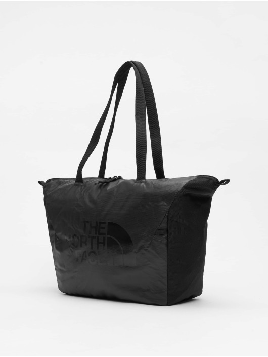 The North Face Torby Stratoliner czarny