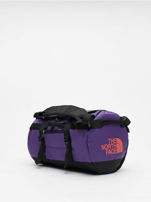 The North Face Torby Base Camp XS fioletowy
