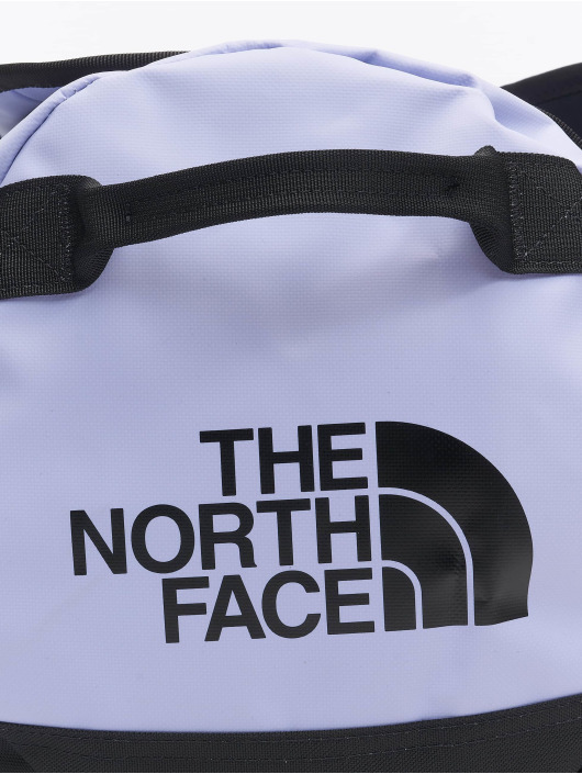 The North Face Torby Base Camp fioletowy