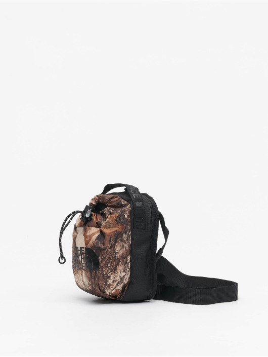 The North Face Torby Bozer Pouch - L moro