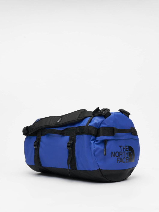 The North Face Torby Base Camp S niebieski