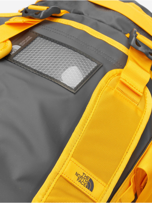 The North Face Torby Base Camp Duffel Bag M szary