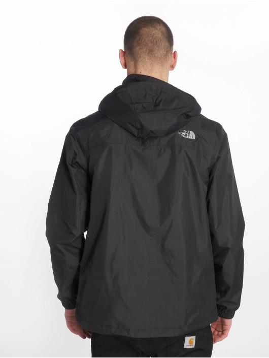 The North Face Transitional Jackets Resolve 2 svart