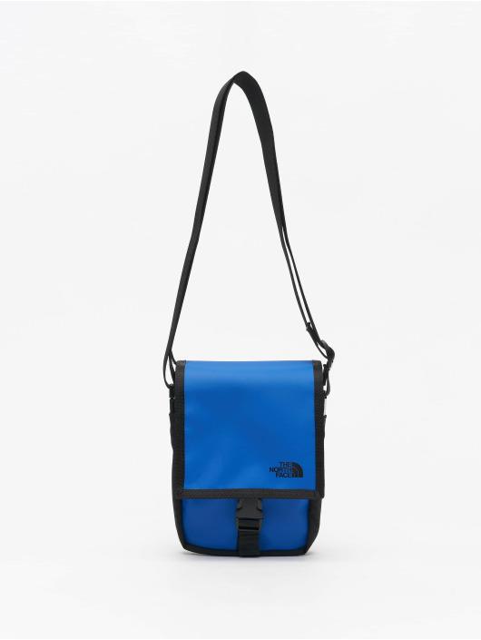 The North Face Väska Bardu blå