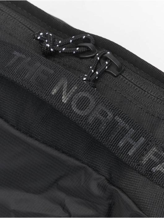 The North Face Väska Bozer svart