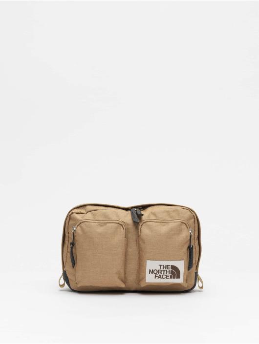The North Face Vesker Kanga beige