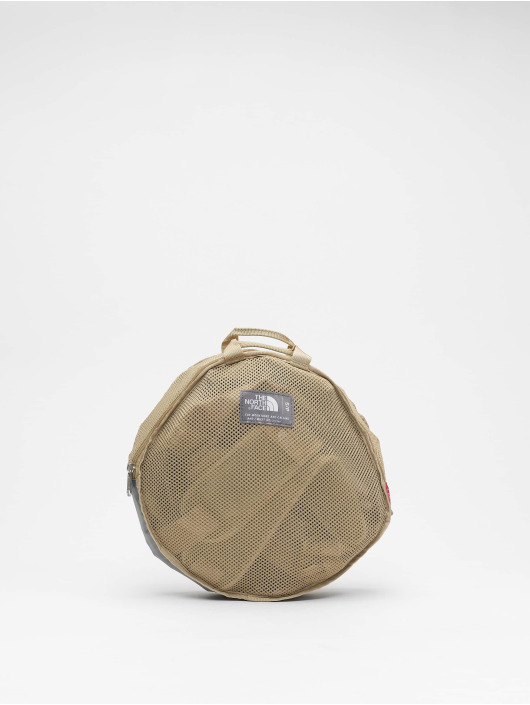 The North Face Vesker Base Camp S khaki