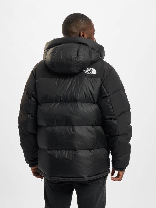 The North Face winterjas Hmlyn Down zwart