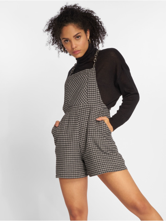 The Ragged Priest Jumpsuits Drifter grey