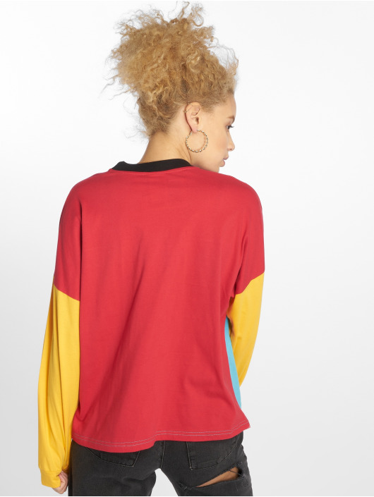 The Ragged Priest Longsleeve Absent bunt