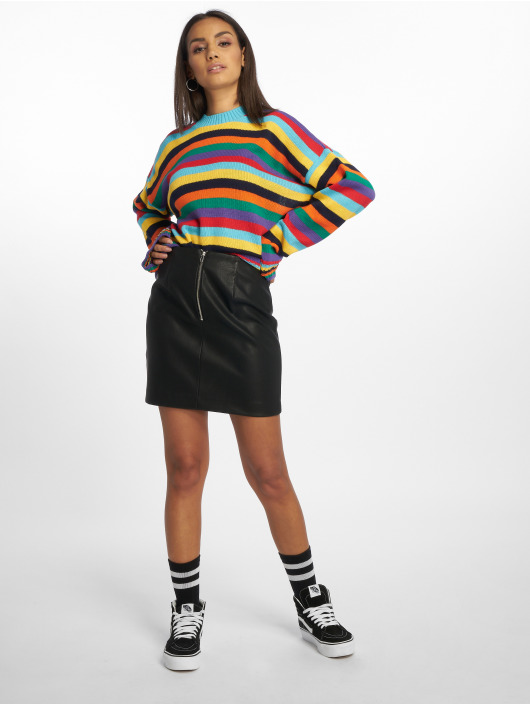 The Ragged Priest Sweat & Pull Road Trip multicolore