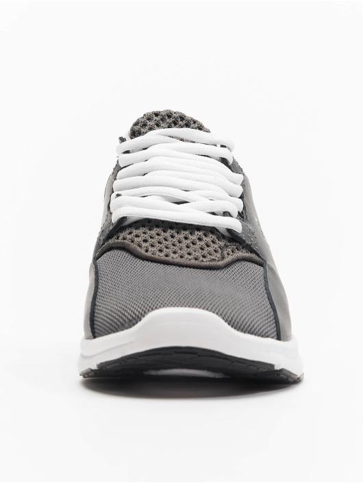 Thug Life Sneaker Nosmis grau