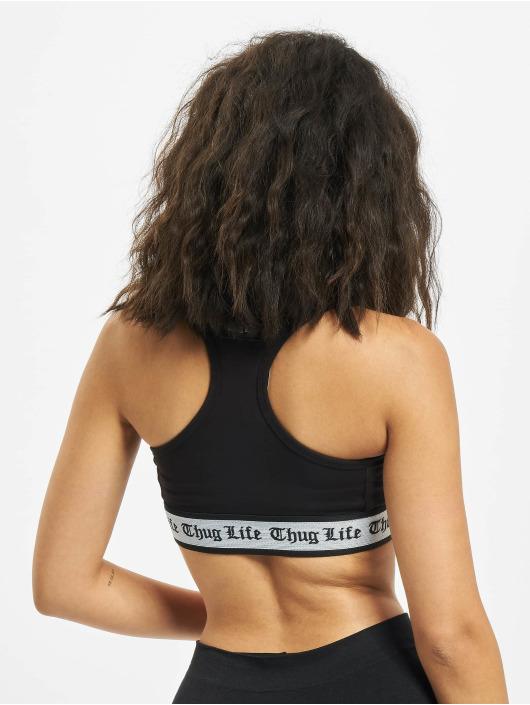 Thug Life Underwear Missy black