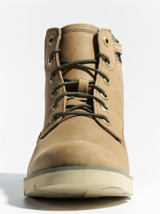Timberland Čižmy/Boots Radford 6 béžová