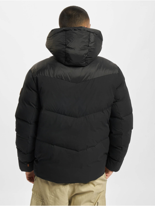 Timberland Демисезонная куртка Neo черный