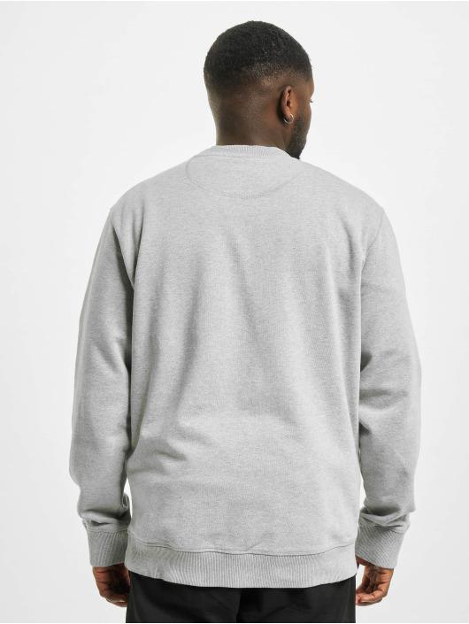 Timberland Пуловер Est1973 серый