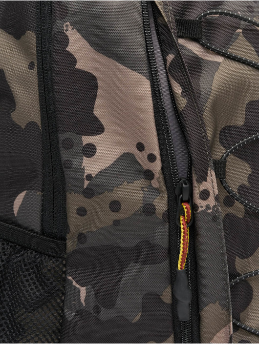 Timberland Backpack Bungee (22-24l) camouflage