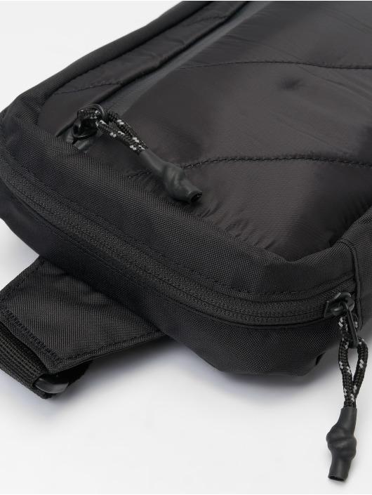 Timberland Bag Sling black