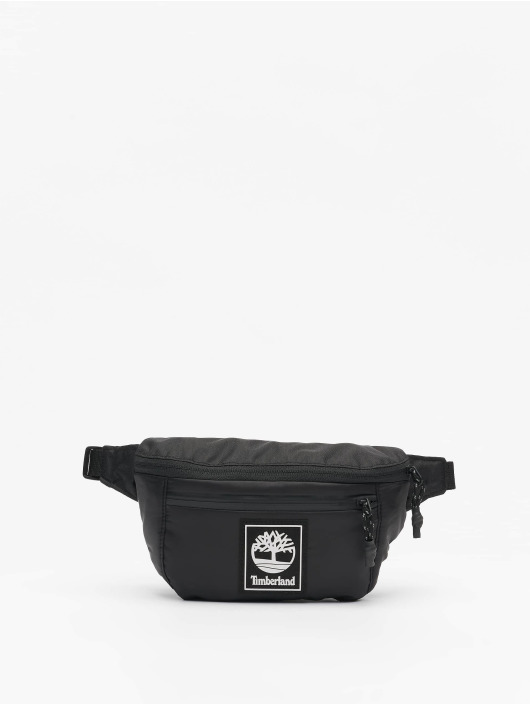 Timberland Bag Recover black