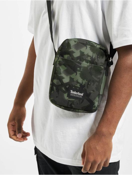 Timberland Bag Print Small camouflage
