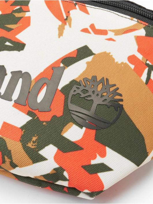 Timberland Bag Print 900D Sling camouflage