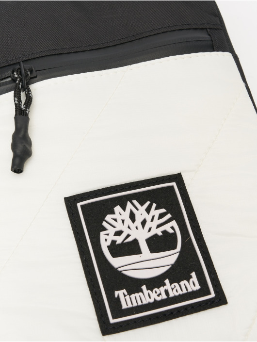 Timberland Bag Mini Item white