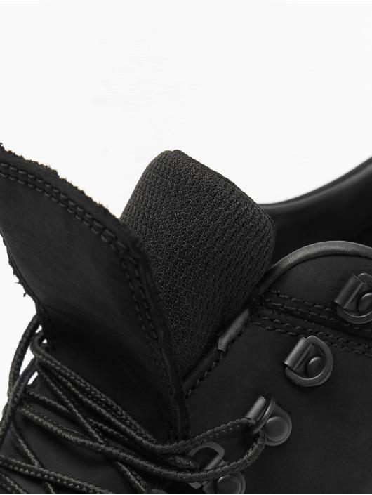 Timberland Baskets Adv 2.0 Cupsole Alpine Oxford noir