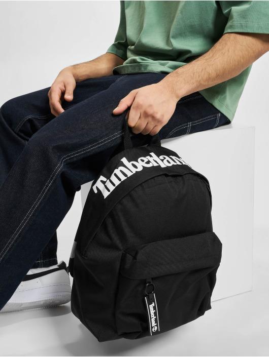 Timberland Batohy Backpack èierna