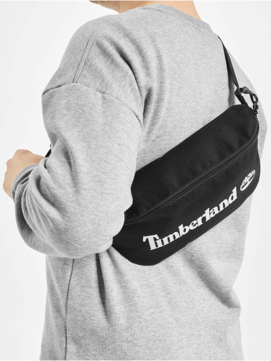 Timberland Bolso 900D Sling negro