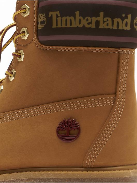 Timberland Boots 6in Premium beige