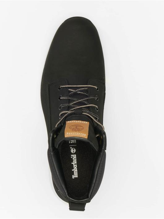 Timberland Boots Killington Chukka black