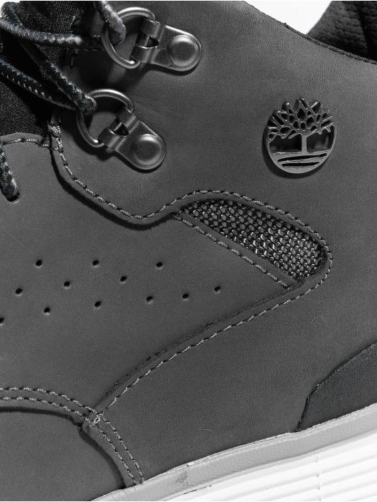 Timberland Boots Killington Hiker Chu gray