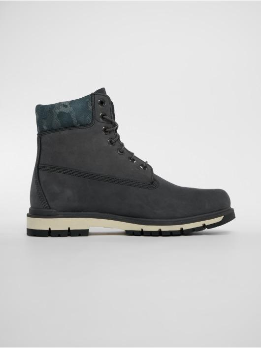 Timberland Boots Radford 6 Waterproof gray